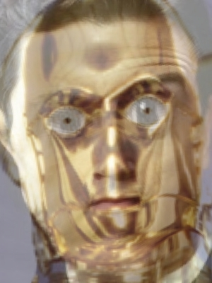 Or should that be 'Stee-3PO?'
