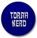 Torah Nerd