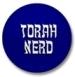 Torah Nerd