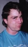 James_Sputnik_Gjerde_1962-2002